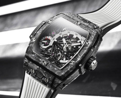 Spirit-of-Big-Bang-Tourbillon-5-day-Power-Reserve-Carbon-White-3